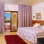 Foto de Invisa Hotel La Cala