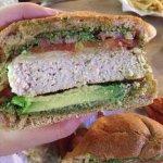 Foto de Burger & Beer Joint - Brickell