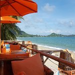 Photo of Rich Resort Beachside Hotel