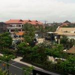 Mercure Kuta Bali Foto
