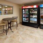Foto de Candlewood Suites San Antonio NW Near Seaworld