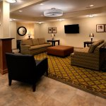 Photo of Candlewood Suites San Antonio NW Near Seaworld