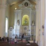 St. Dominic's Church Foto