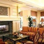 Photo de Hilton Garden Inn San Diego Del Mar