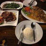 Photo de L. Maladee Restaurant