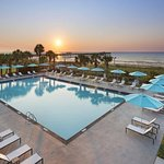Photo of DoubleTree Resort by Hilton Myrtle Beach Oceanfront