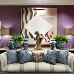 Photo of Haymarket Hotel