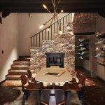 Photo of Hotel Dos Casas