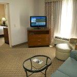 Foto de Hilton Garden Inn Rock Hill