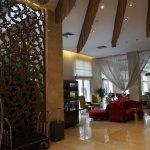 Photo of Hotel de l'Opera Hanoi
