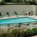 Photo of Courtyard Austin Round Rock
