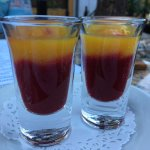 Soup Shots
