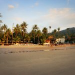 The Dewa Koh Chang Foto