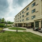 Foto de Courtyard by Marriott Bangor