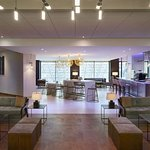 Photo of Toronto Airport Marriott Hotel