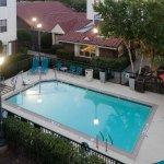 Photo of TownePlace Suites Dallas Las Colinas