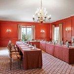 Chateau Saint-Martin & Spa Foto