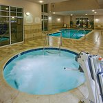 Photo de Fairfield Inn & Suites Fairfield Napa Valley Area