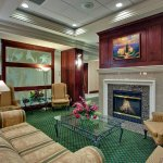 Photo of Holiday Inn Express & Suites Milton