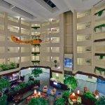 蒙特婁朗基爾假日飯店照片