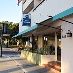 Photo of Best Western Beachside Inn