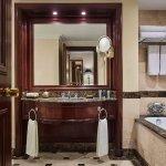 Foto JW Marriott Hotel Cairo