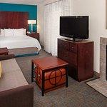 Photo of Residence Inn Seattle Bellevue
