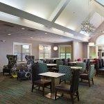 Photo of Residence Inn Baton Rouge Siegen Lane