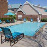 Residence Inn Dallas Richardson Foto