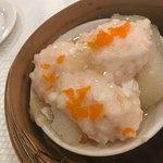 صورة فوتوغرافية لـ Jade Seafood Restaurant