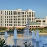 Photo of Marriott Hotel Newport News at City Center