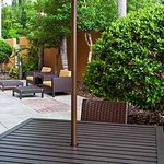 Photo of Courtyard Tampa Brandon