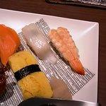 Photo de Tanegashima Iwasaki Hotel