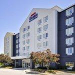 Fairfield Inn & Suites Atlanta Vinings/Galleria