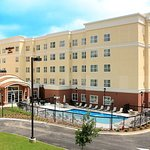 Photo of Residence Inn Birmingham Hoover