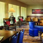 Photo of Atlanta Airport Marriott