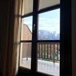 Photo de Meteora Hotel