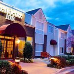 Photo of Residence Inn by Marriott Nashville Brentwood