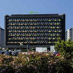 Photo of Hotel ibis Styles Milano Agrate Brianza