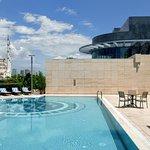 Photo de Adana Hilton SA