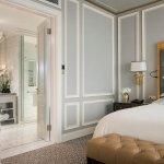 Photo of Four Seasons Hotel Jakarta