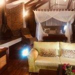 Photo of Arusha Coffee Lodge