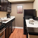 Photo of TownePlace Suites Seattle South/Renton