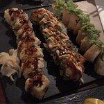 Photo of Sakana Sushi