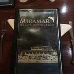 Photo of Miramar Beach Restaurant and Bar