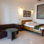 Photo de Green Gate Resort