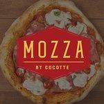 ภาพถ่ายของ Mozza by Cocotte - EmQuartier