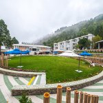 Allita Hotels & Resorts