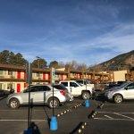 Photo of Howard Johnson Inn - Flagstaff
