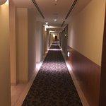 호텔 킨테츠 아쿠아 빌라 이세 시마의 사진